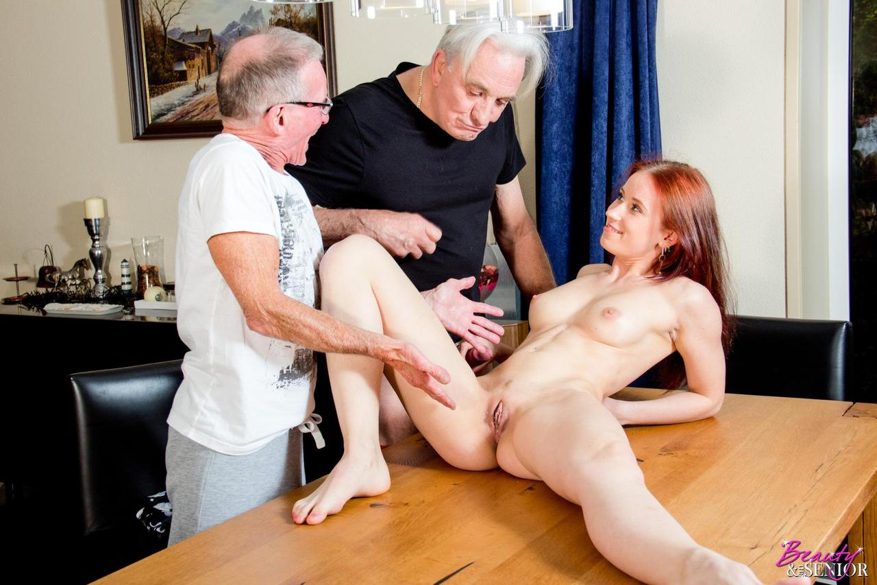 Www hot mature man fucking women