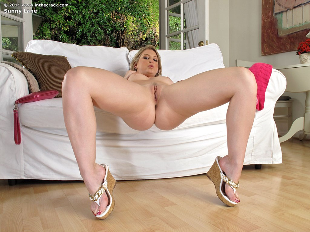 sunny lane nude and naked