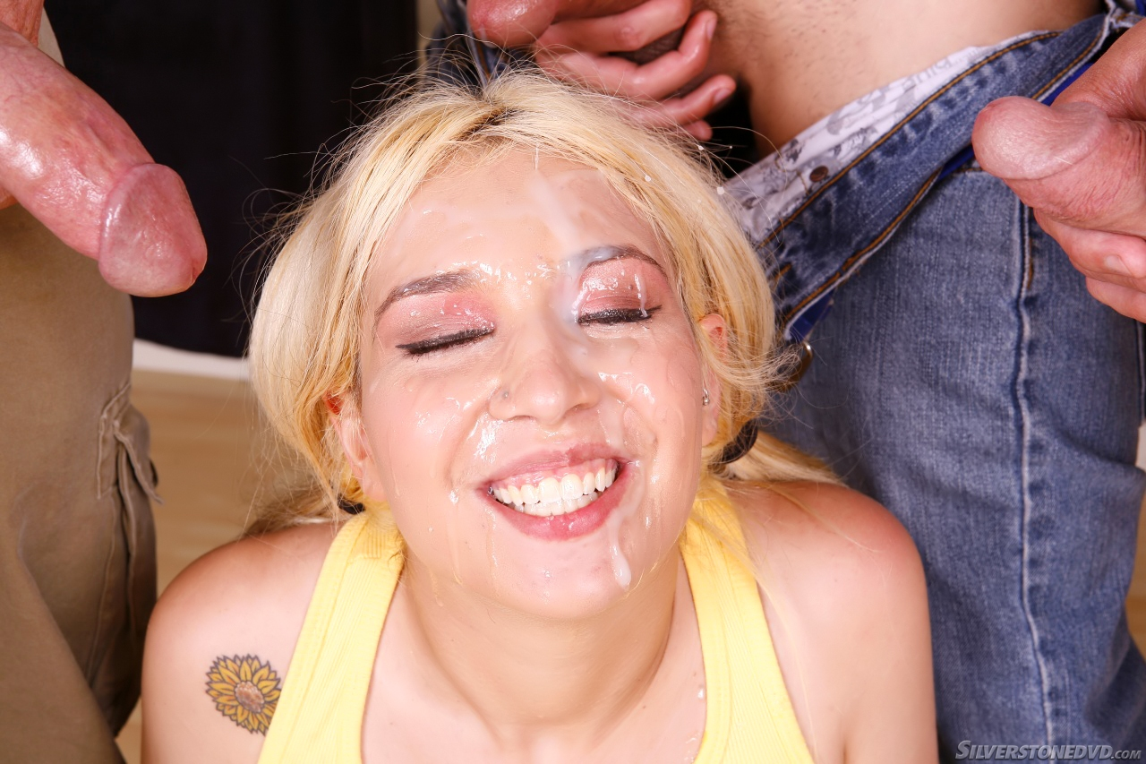 free-facial-cumshot-movies-pigtails