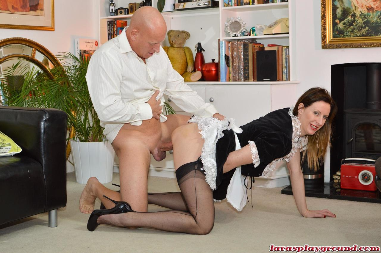 Lara latex fucked in her french adult pics HD