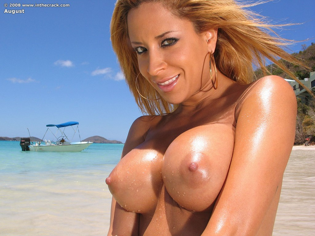 Nude busty big nipple mexican women excited too