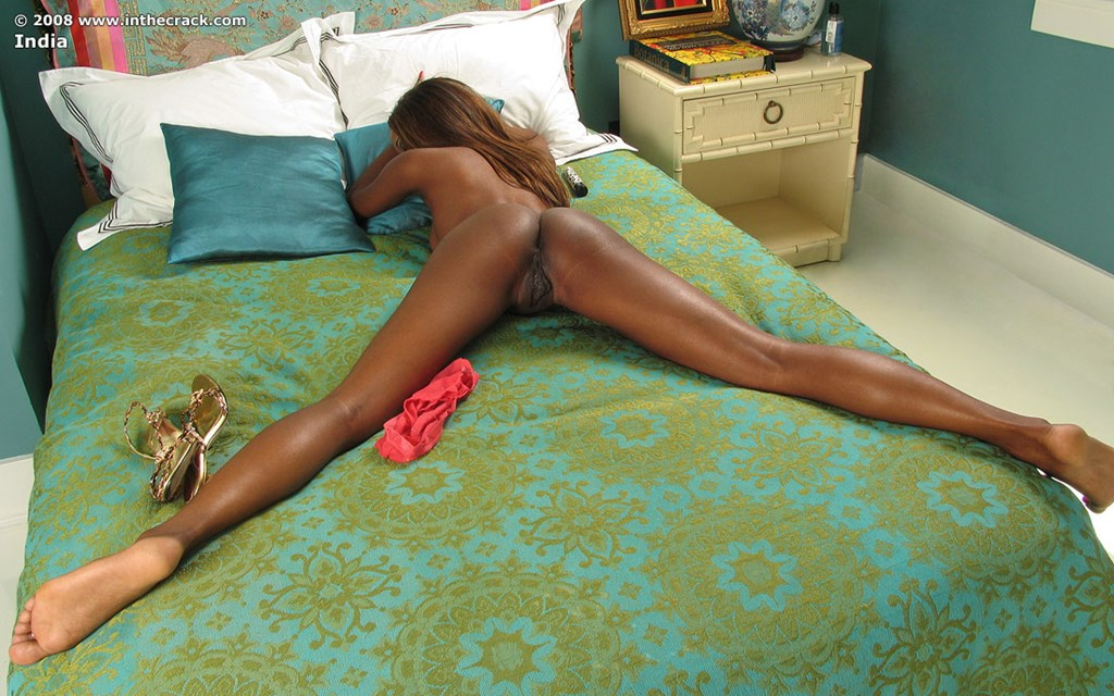 Skinny black with ass tranny surprise girls
