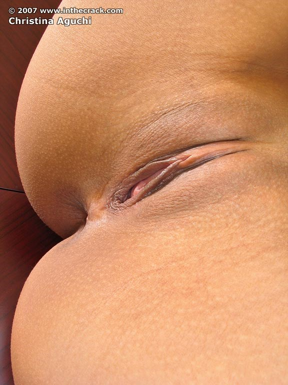 Congratulate, asian shaved pussy close up already