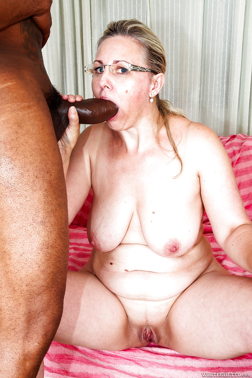 Big thick moms fucked