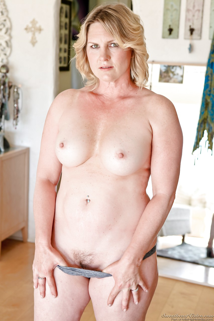 Young porn star autumn sky