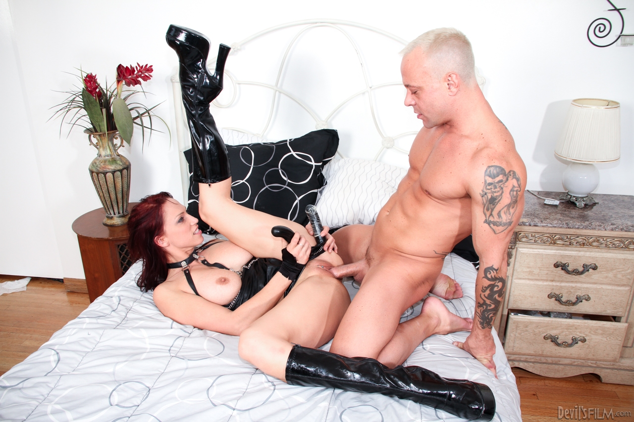 Mistress antonia sophie femdom, beach dreams sex movies