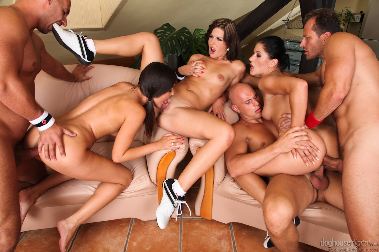 Xxx anal orgies group sex | XXX photo)