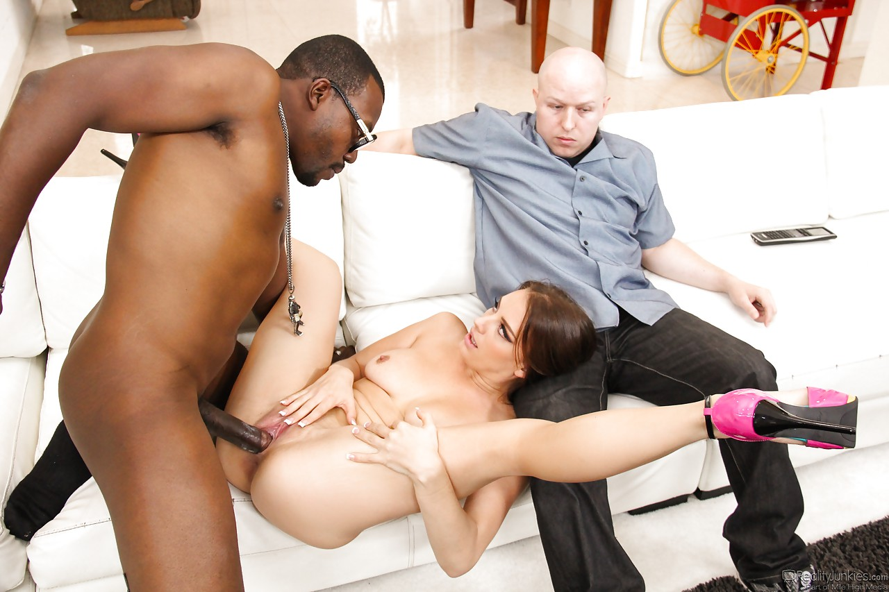 pity, that male on male gangbang creampie apologise, can
