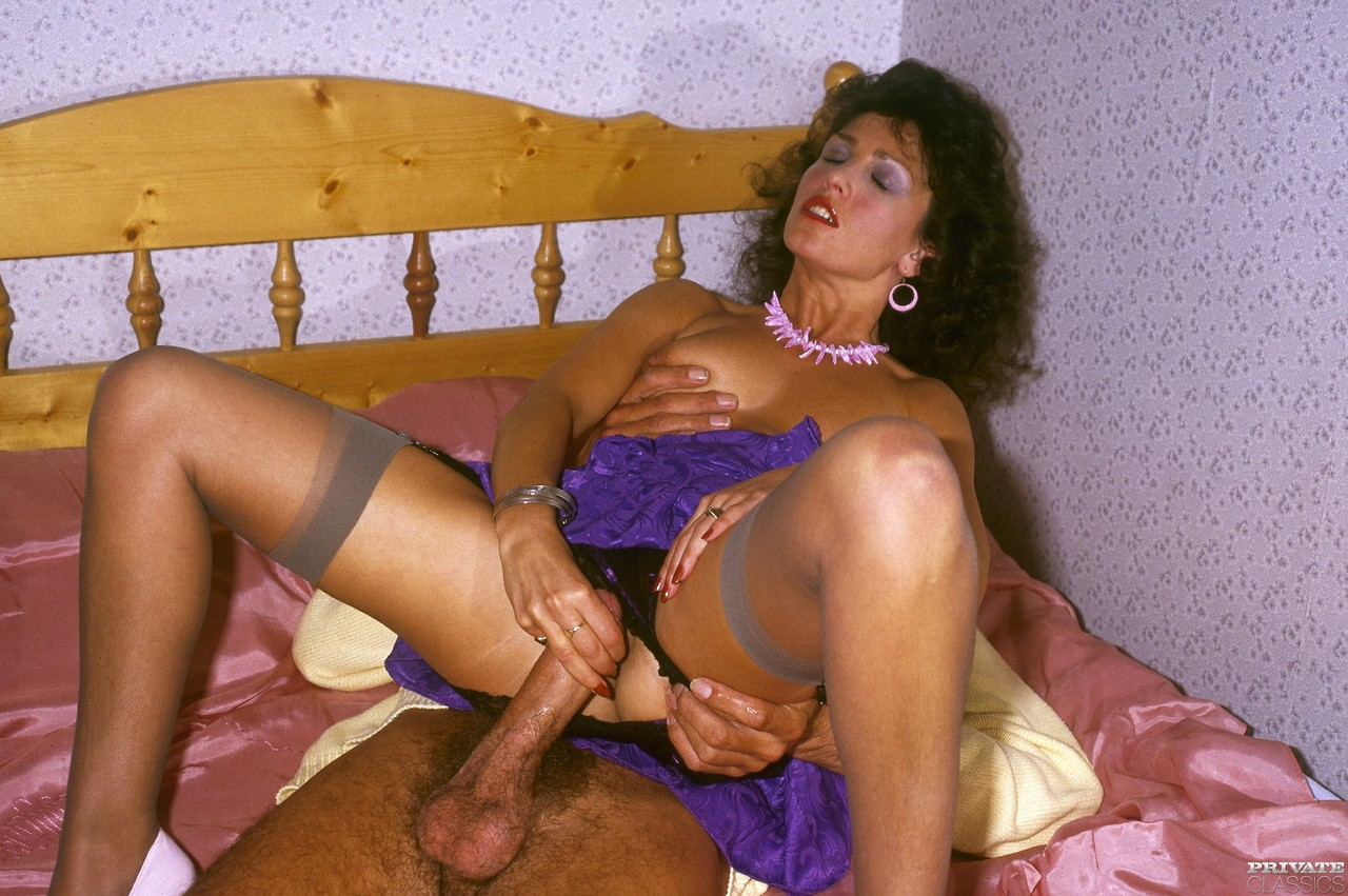 Country girl pussy pic