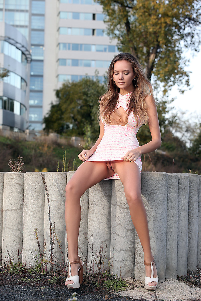 apologise, but erotica nude beach russian consider, that you are