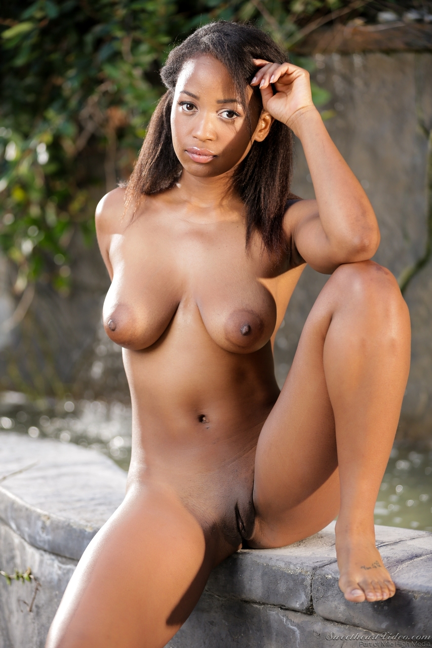 from Vivaan free video of sexy naked black women