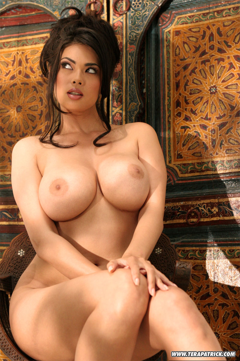 pinay pretty nude photo cute