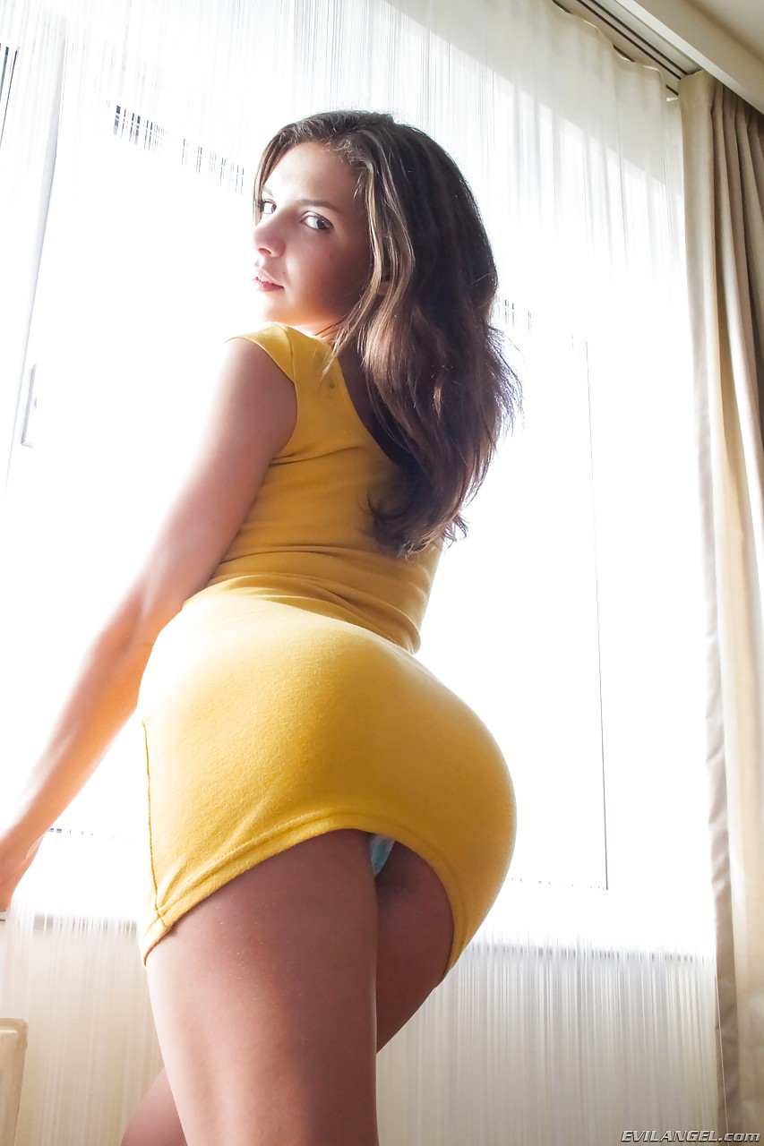 mine very interesting big dick multiple ejaculation can recommend come