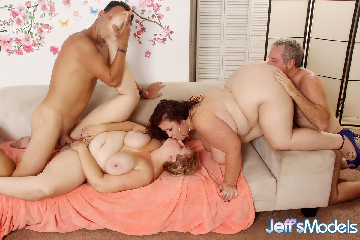 Final, sorry, Group large orgy excellent, support