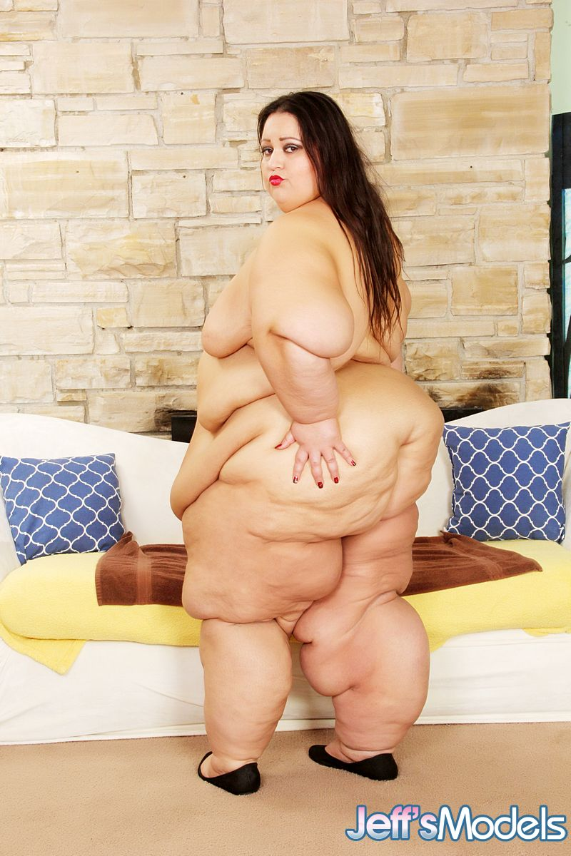 Very valuable Bbw nude model pics consider