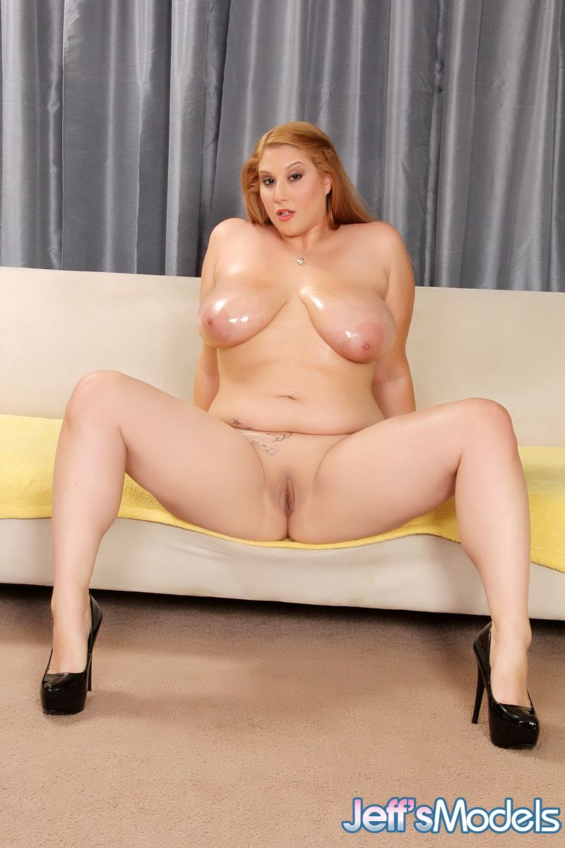 Super huge bbw tits-6475