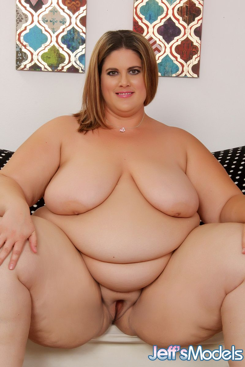 Bbw belly saggy boobs consider