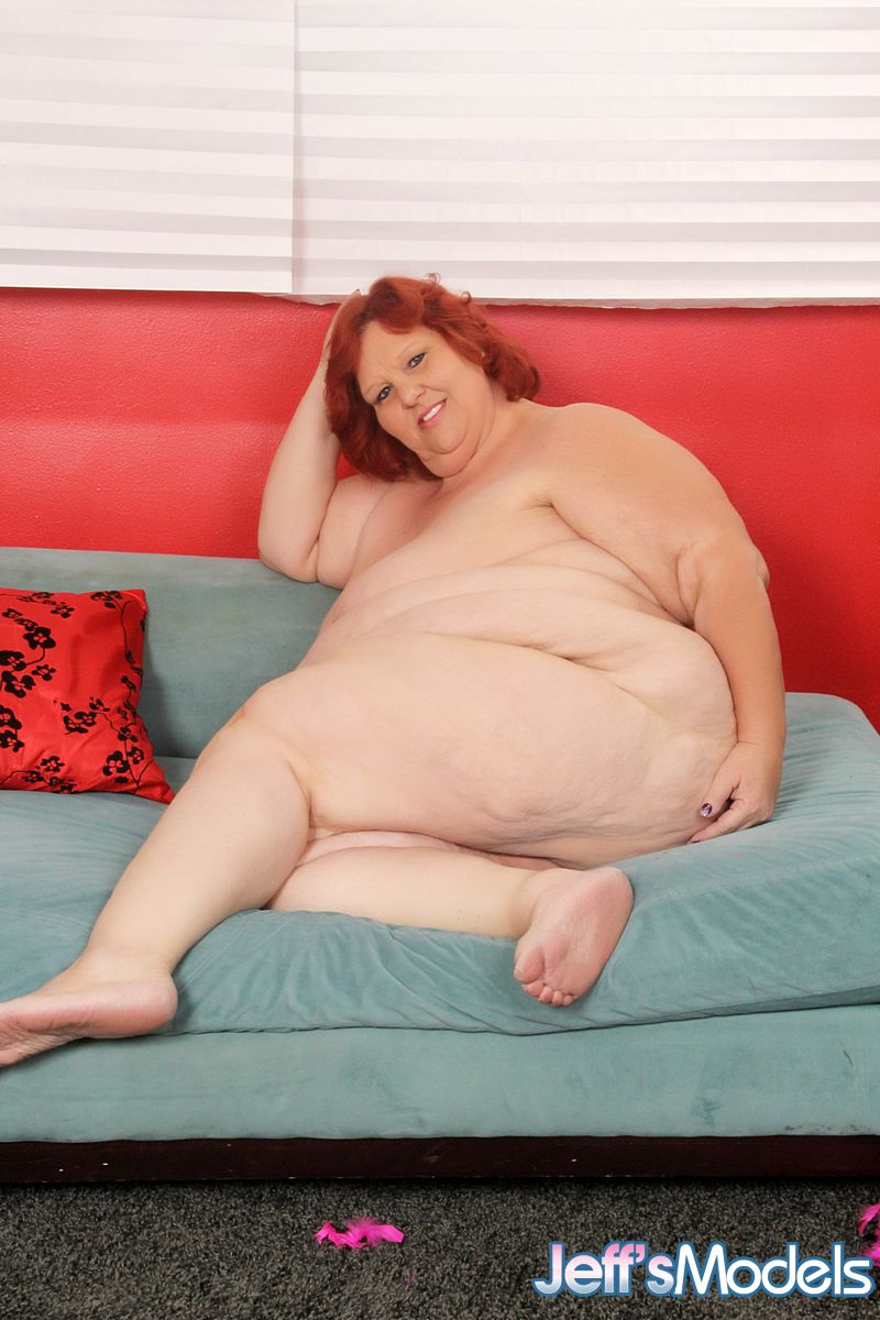 What necessary bbw nude modeling