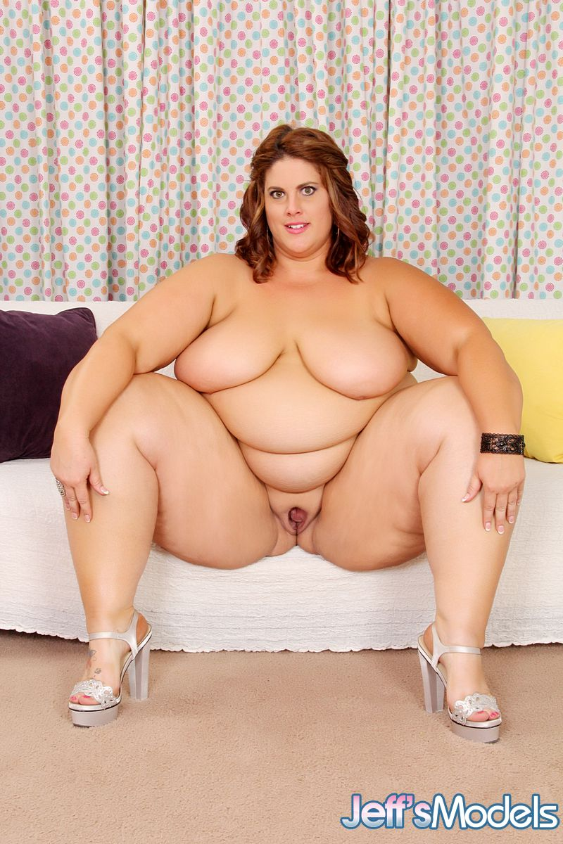 Good bbw nude modeling topic