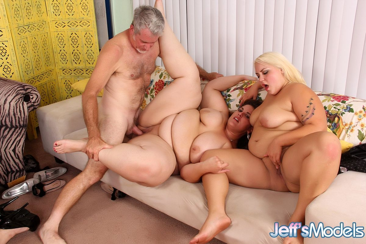 Giant sex party cum