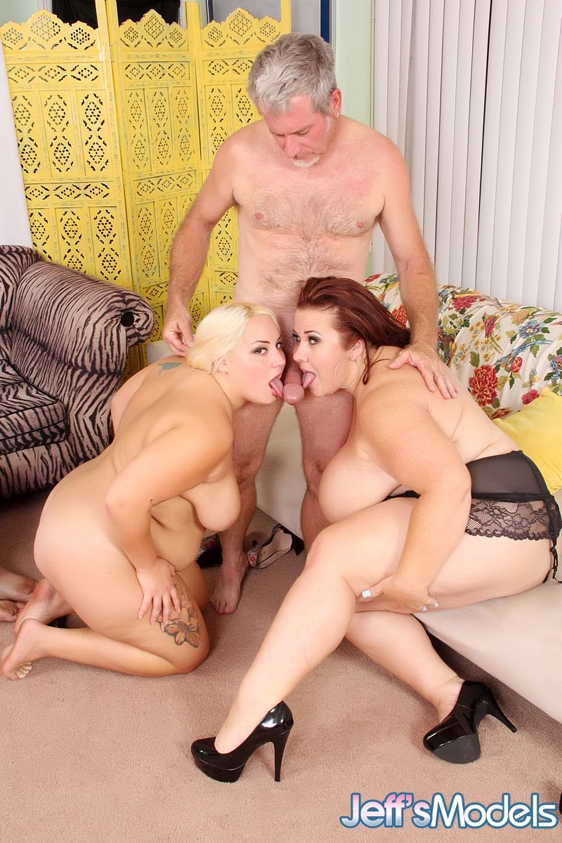Love that thick girls orgy would fuck