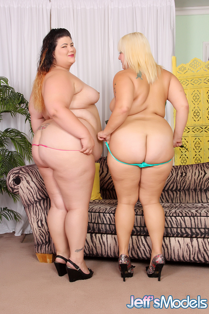 from Felipe free nude bbw movies
