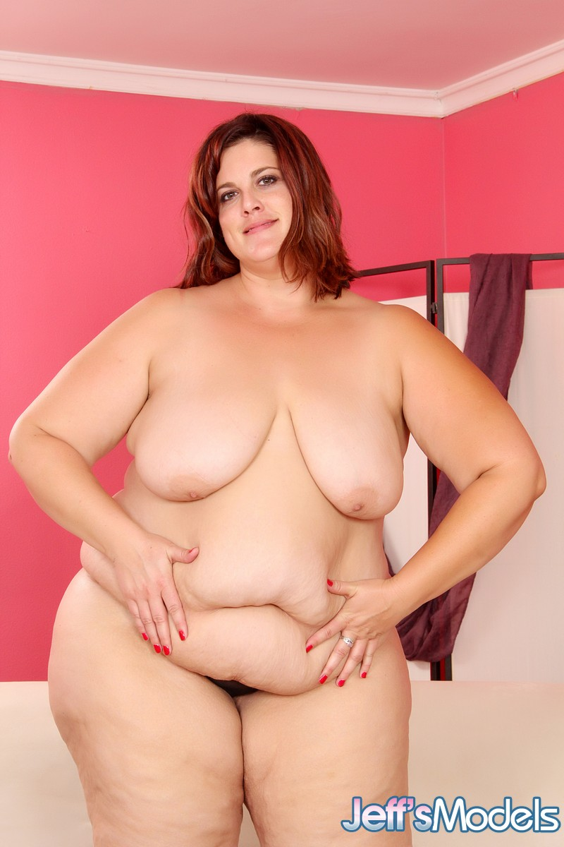 Think, that bbw nude modeling amusing moment