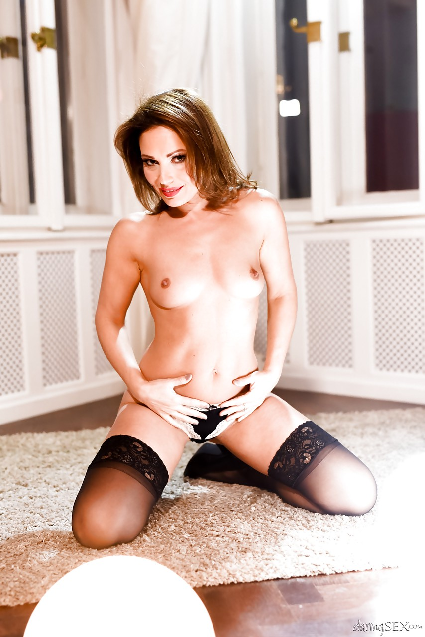 Dick squirt on ebony 3327 a panty