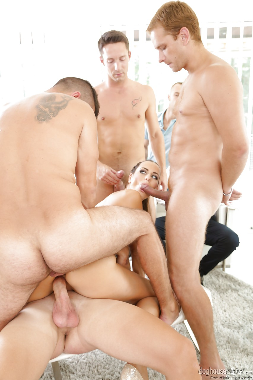 Mature naked men erections