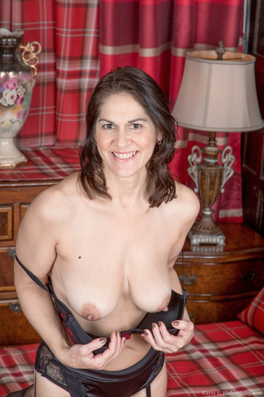 Free Download For Xxx Porn