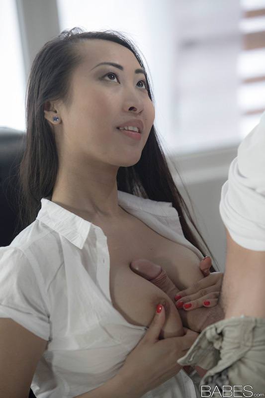 Adult porn office girls