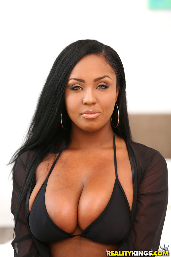 Congratulate, remarkable Hot black porn stars are