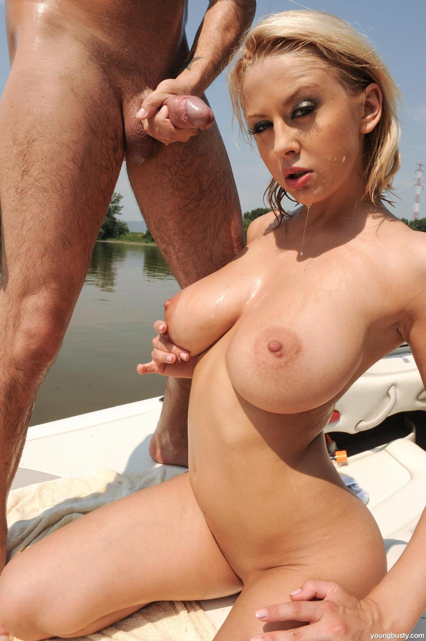 Mexican wife first bbc