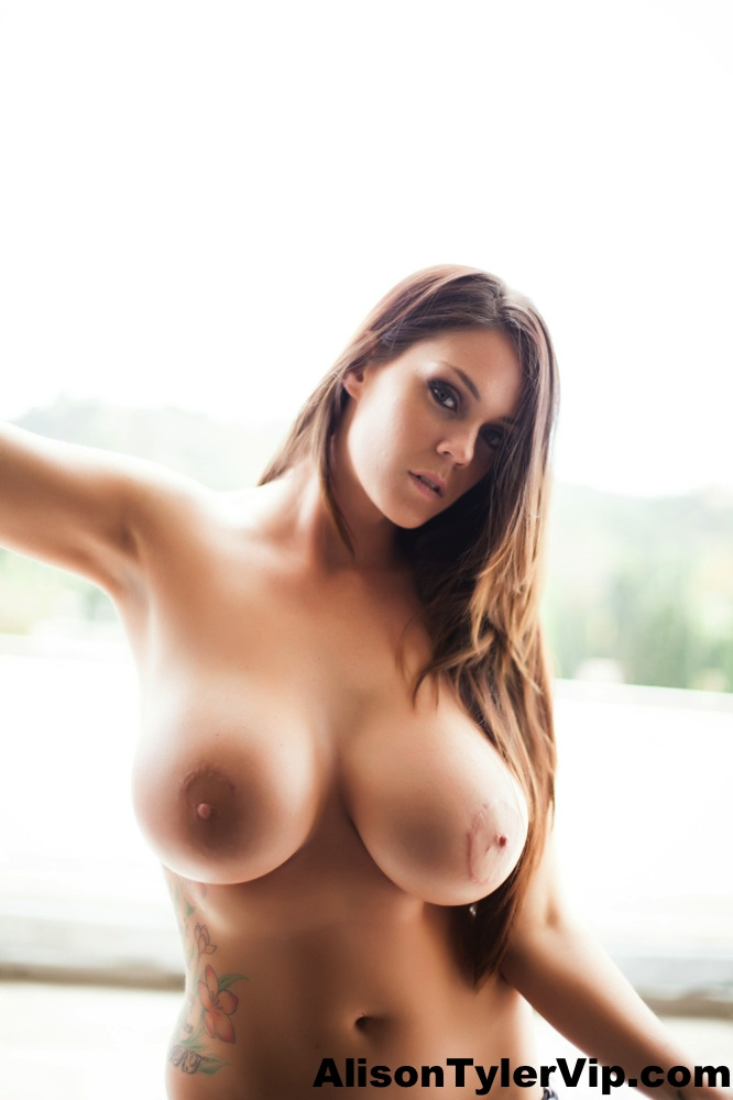 Opinion boob her huge just apologise