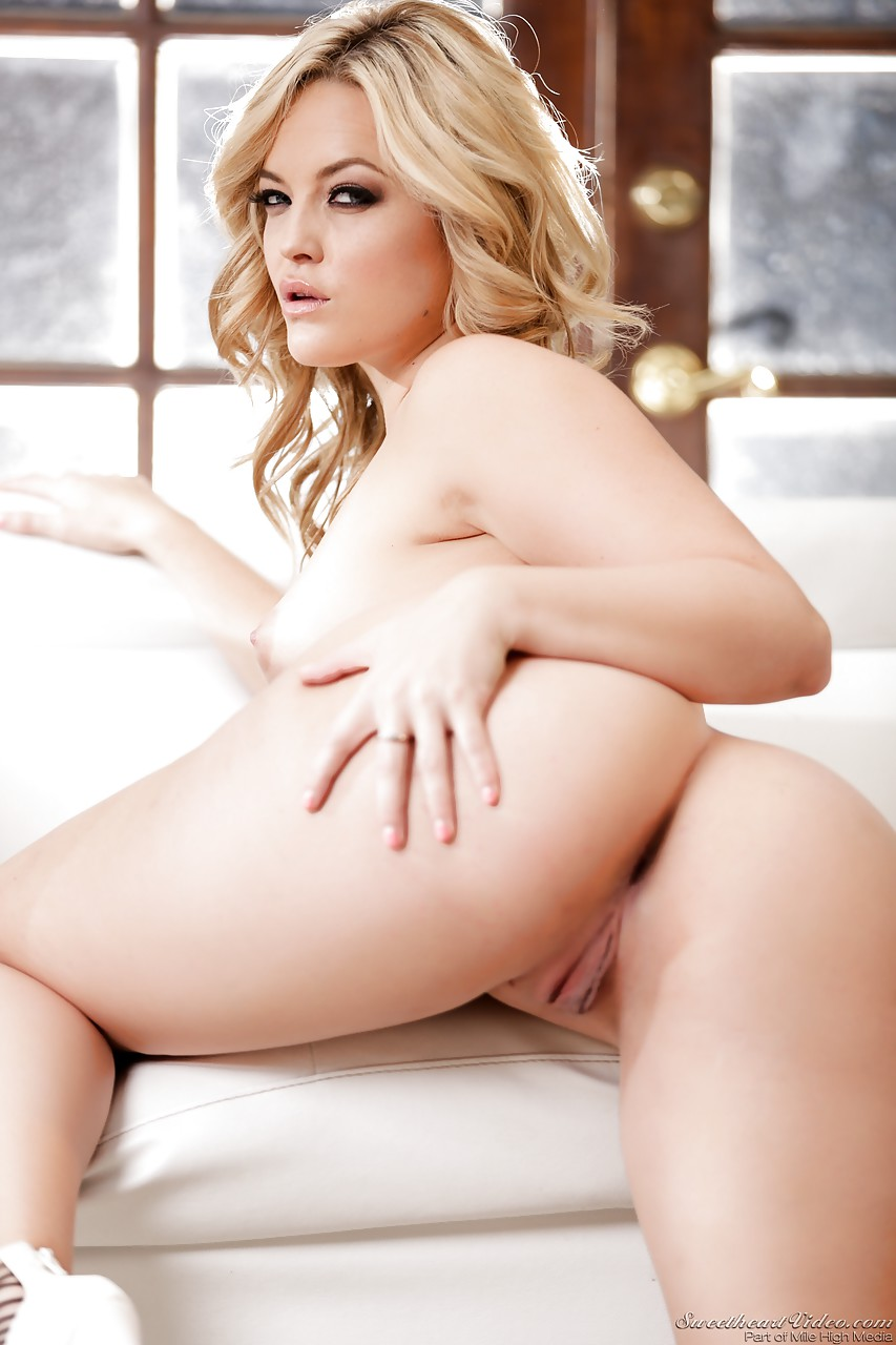 Only Alexis texas ass shorts