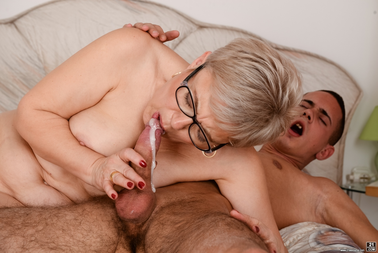 Adult mature jpegs and hardcore old gray pussy