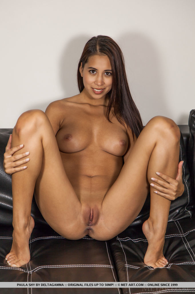 from Jairo nude shy girls xxx