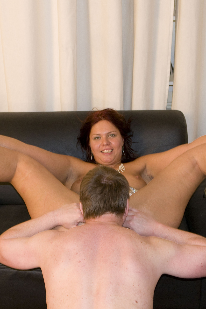 European amateur sex