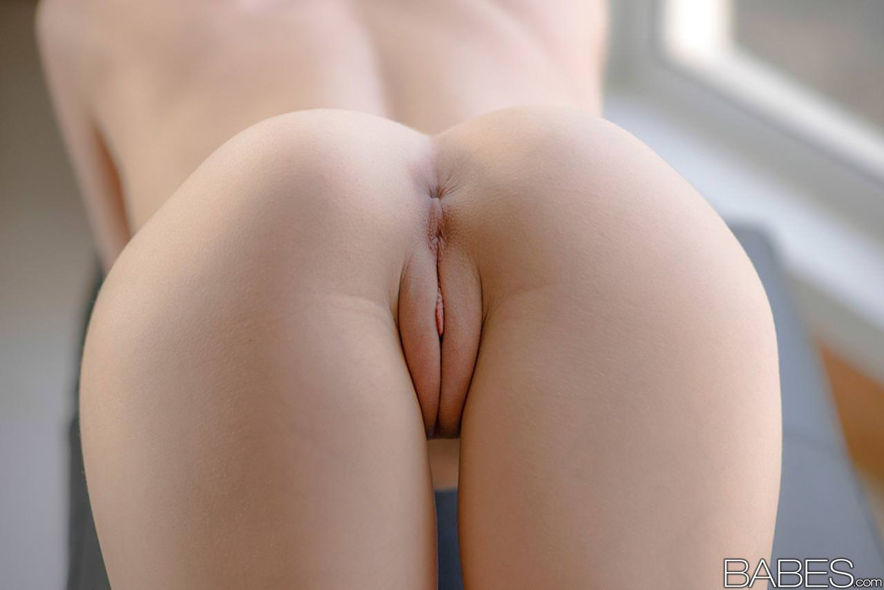 dildo ftv girl sample video