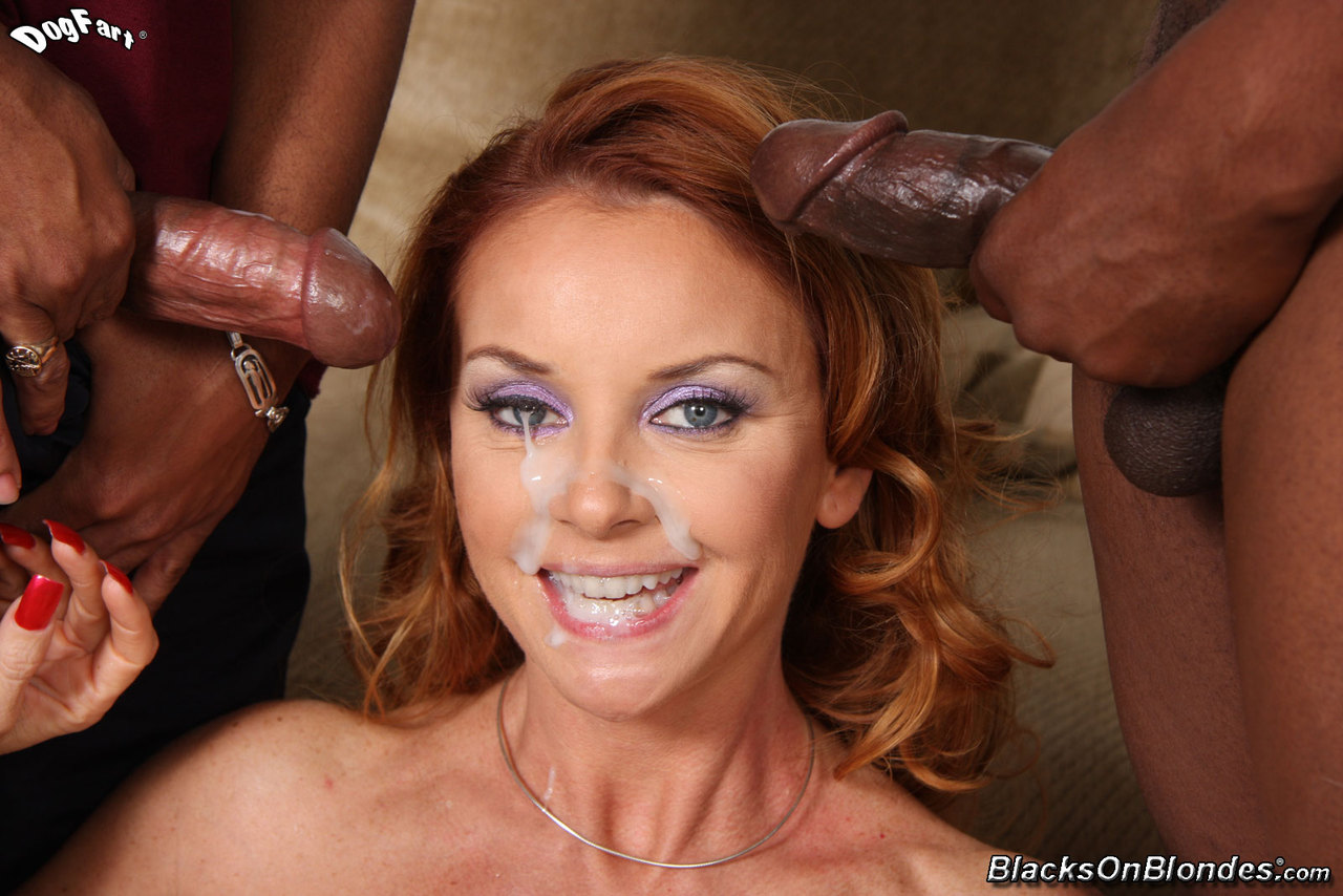 Femdom cock slapping whipping