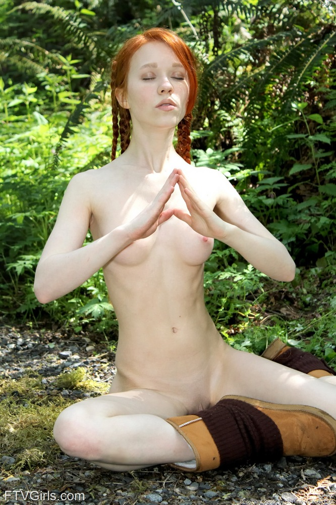 Recommend you Nude sex head yoga anal