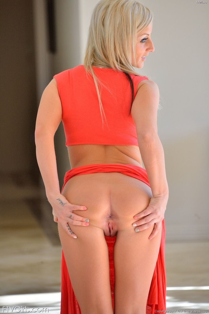 big ass pink dress