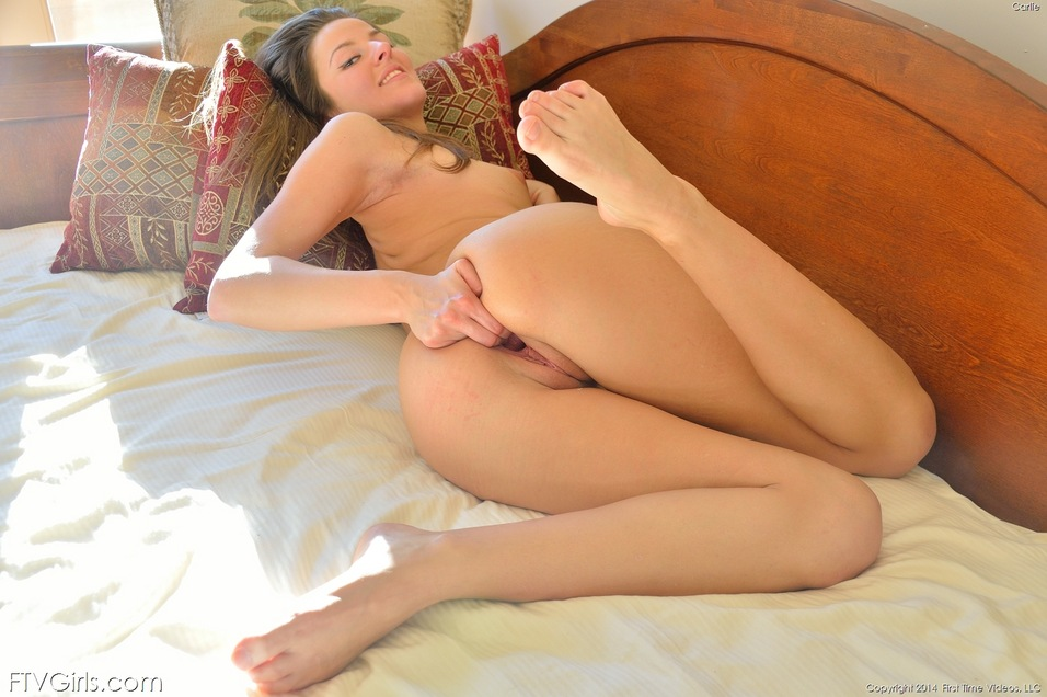 granny-pussy-stretches-yoga-lick-the