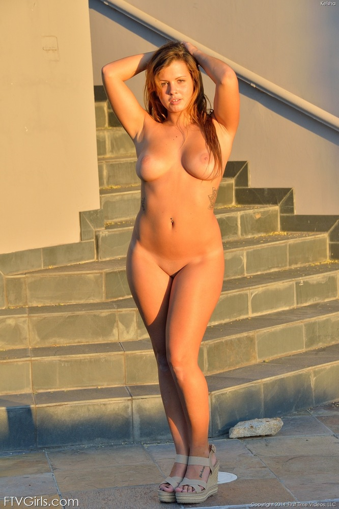 chubby-hot-white-women-nude