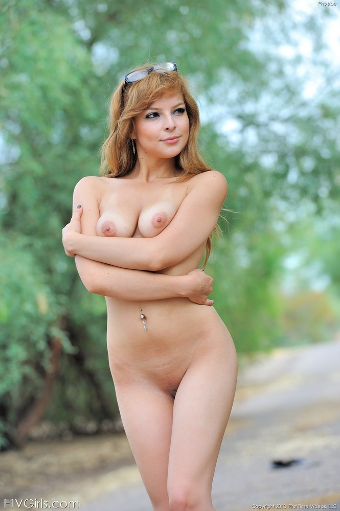 naked mexican country girls