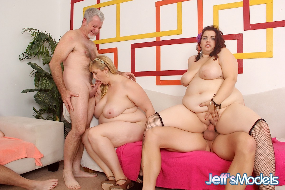 fat mature orgy sex