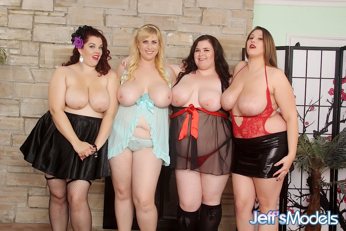 Big tit mature bbw groups agree