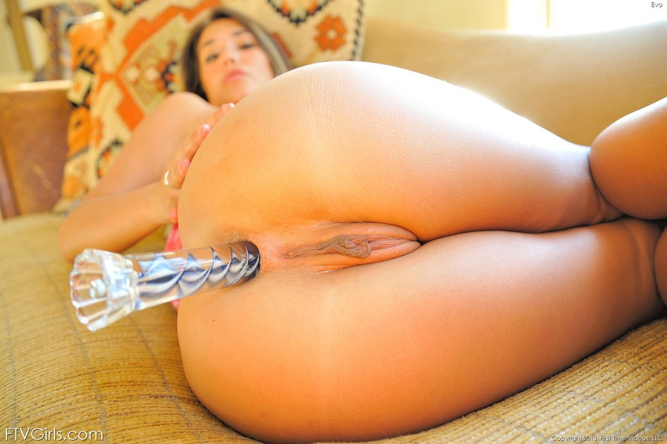 Female Pornstar Dildo Solo Hd