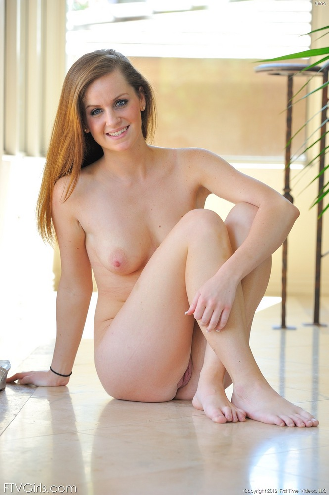 free sexy angels nude