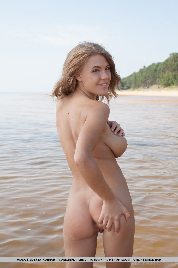 Girlsfuck Teens At Nude Beaches Europe